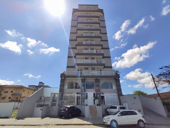 Apartamento Para Alugar - 05309.001