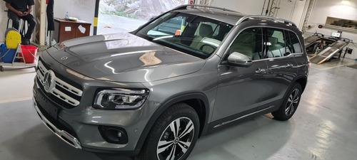 Mercedes-benz Glb 200 Advance  Advance