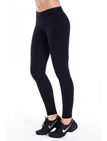405d79409 Calça Legging Trinys - Calçados, Roupas e Bolsas no Mercado Livre Brasil