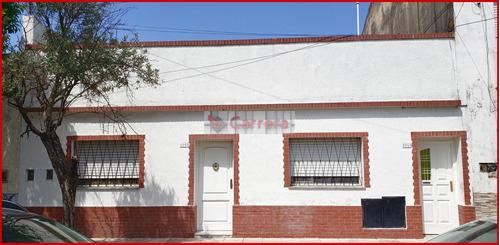Casa 3 Amb En Venta En San Andres - Munro