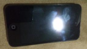 iPod 3 Geração. 32gb