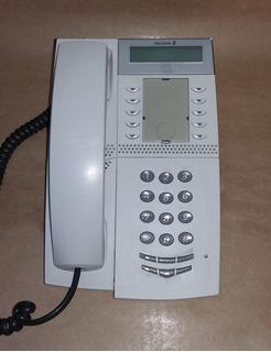 Telefone Digital Ericsson Dialog 4222