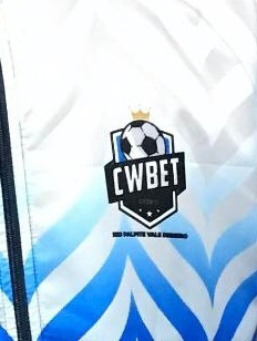 Cwbet