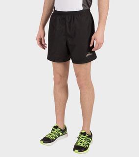 Short De Running Hombre Talle Xxl Montagne