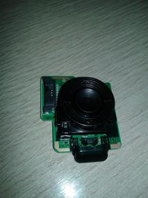 Teclado Pci Tv Samsung Hg32nc450gg Un32fh4003g