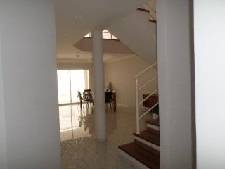 Casa - Ca01254 - 34267112