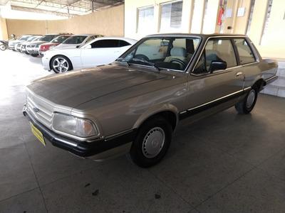 Ford Del Rey Glx 2/p