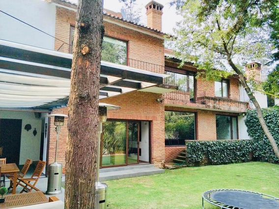 Moderna Casa En La Mejor Zona De La Herradura