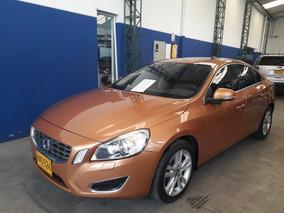 Volvo New S60 3.0 Hvq526