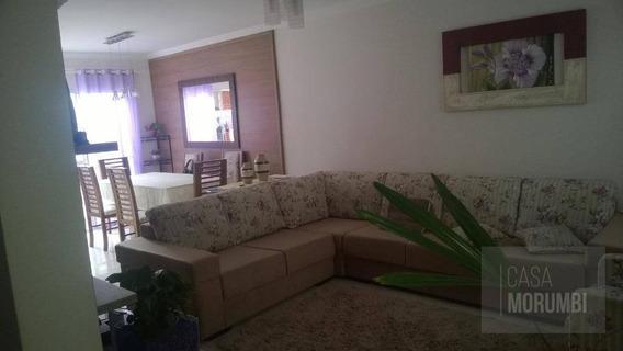 Sobrado Residencial À Venda, Cidade Intercap, Taboão Da Serra. - So0039