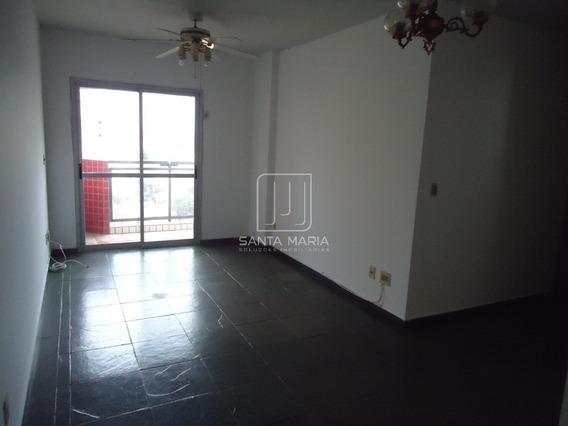 Apartamento (tipo - Padrao) 2 Dormitórios/suite, Portaria 24hs, Salão De Festa, Elevador, Em Condomínio Fechado - 59312vejqq