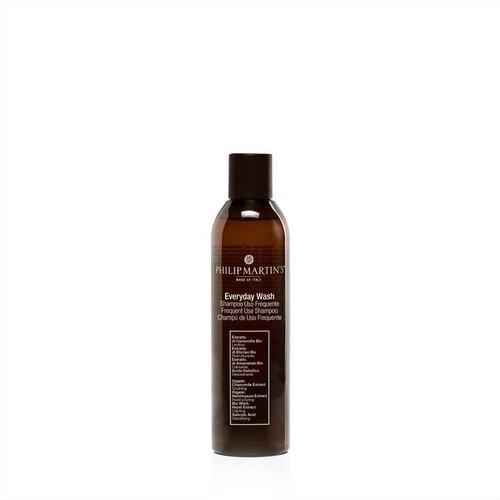 Imagen 1 de 1 de Philip Martin's Everyday Wash Shampoo - Uso Frecuente 250 Ml