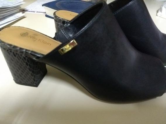 Zapatos Mujer Suecos