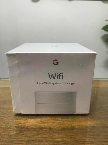 Google Home Wifi - Ac1200 Router