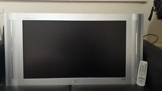 Tv, Sanyo Lcd 32 Vizon