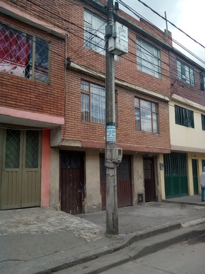 Casas En Venta Patio Bonito I 503-4246