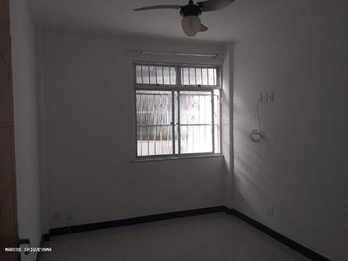Imagem 1 de 15 de Apartamento Para Venda Em Salvador, Barra, 2 Dormitórios, 2 Banheiros, 1 Vaga - Vg2733_2-1197058