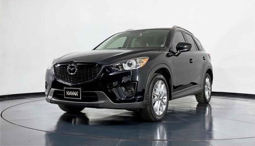 Imagen 1 de 15 de 108468 - Mazda Cx5 2015 Con Garantía