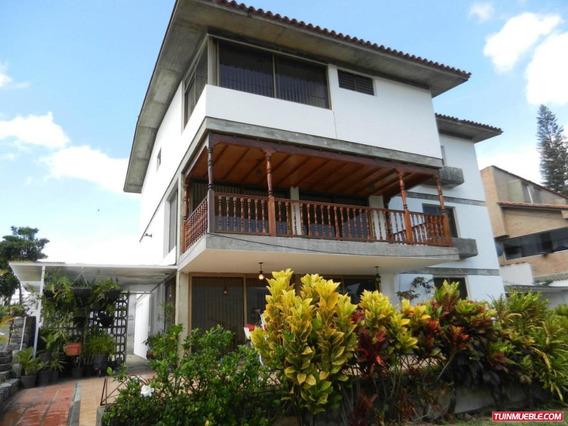 Casas+venta+chulavista .19-11010///