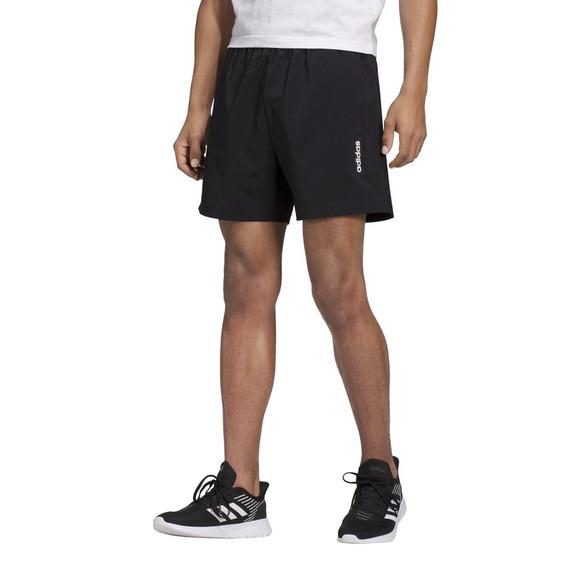Short adidas Run It Short M