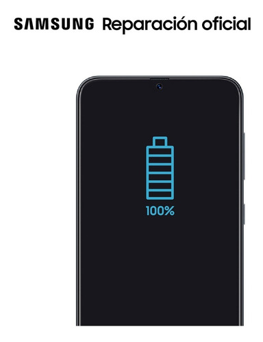 Imagen 1 de 4 de Cambio Batería Samsung A50