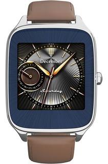 Relógio Inteligente Asus Zenwatch 2