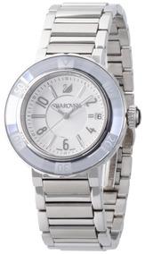 Mercado Swarovski Relojes Elements En Mestige Reloj Deportivos mI76ygvYbf