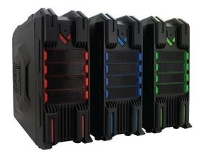 Pc Cpu Gamer Core²duo 4gb Geforce8400s Wifi Autocad Csgo Lol