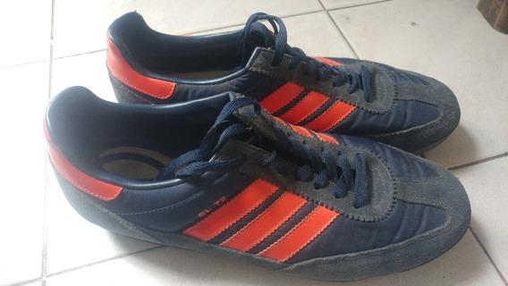 Zapatillas adidas Sl72