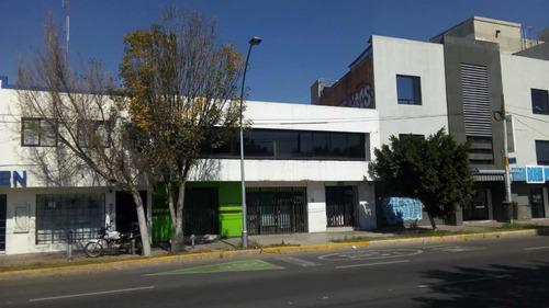 Imagen 1 de 14 de Inversión Ideal Para Oficinas En Constituyentes Querétaro