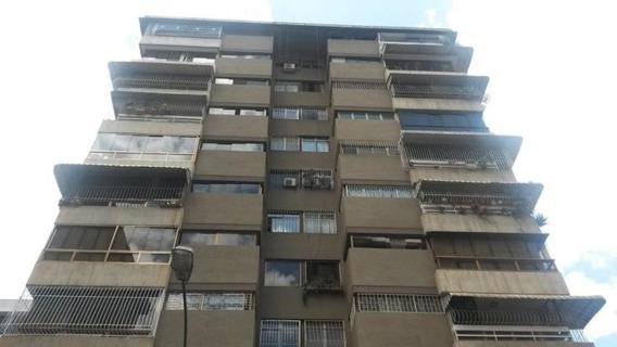 Apartamento En Venta Mls #20-17475