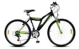 Bicicleta Mb Aurora
