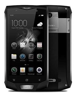 Desbloqueo De Teléfonos Celulares, Blackview Bv8000 Pro Ac