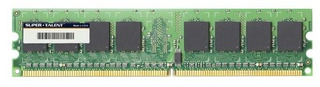 Super Talent Ddr25332gb/128x 8cl4valor Memory T533ub