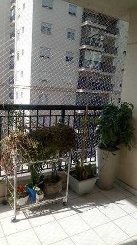 Apartamento Com 3 Dormitórios À Venda, 94 M² Por R$ 600.000,00 - Jardim Tupanci - Barueri/sp - Ap0685