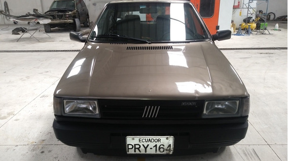 Fiat Premio Premio 1.300cc