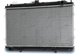 Radiador Nissan Primera 1.8