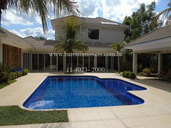 Casa De Condominio - Cc00042 - 2502787
