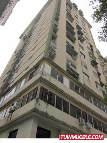 Apartamentos En Venta Ab Mr Mls #18-4232 -- 04142354081