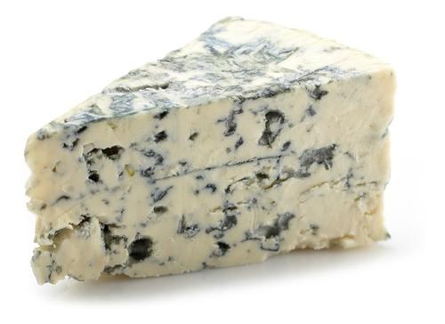 Queso Azul Roquefort Barraza  Especial Gourmet..pra.calidad