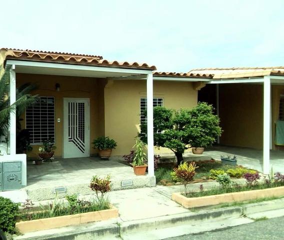 Casa En Guacara Ciudad Alianza Villas Del Lago