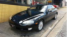 Lexus V8 Sc400 Coupe Opalass Classico Z3 406 Porche 911dodge