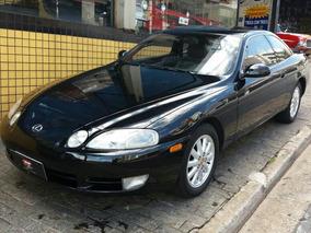 Lexus V8 Sc400 Coupe 2p Opalass Classico Z3 406 Porche 911
