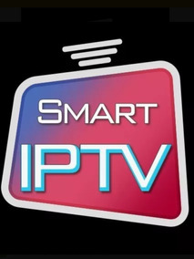 Smart Tv Ativacao, Licensa (vitalivia)