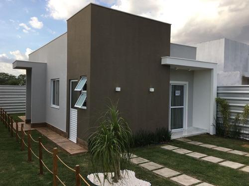 Imagem 1 de 14 de Casa De Turim 2 Quartos, 100% Laje, Aceita Fgts.sub.$ 31 Mil
