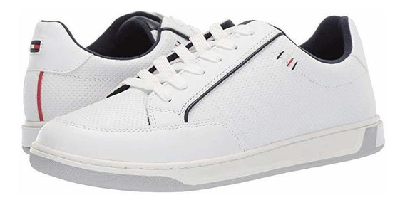 Zapatos Tommy Hilfiger Sinclair