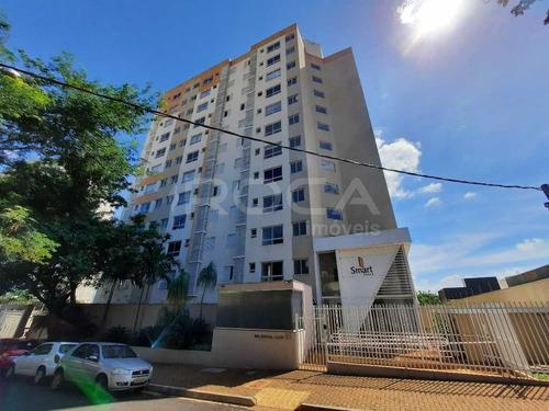 Aluguel De Apartamentos / Padrão  Na Cidade De Ribeirão Preto 29119
