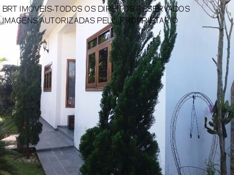 Casa - Ca00008 - 4699655
