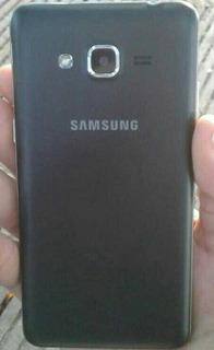 Galaxy J2 Prime 16gb