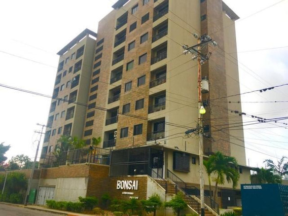 Apartamentos En Barquisimeto Av Rotaria Flex N° 20-17222, Sp